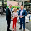 Veranstaltungen - 5. German Cancer Survivors Day in Berlin am 06.06.19